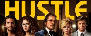 217068-american-hustle-poster-2