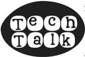 Tech Talk Snip