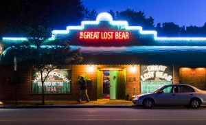 the-great-lost-bear-51317b1b54b9725ec0001505