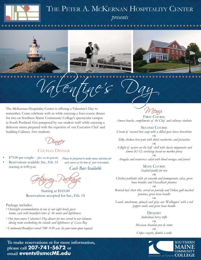 McKernan Valentines 1.15.indd