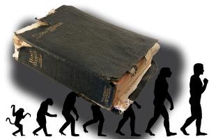 Bible attempt