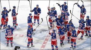 Rangers(Sports)