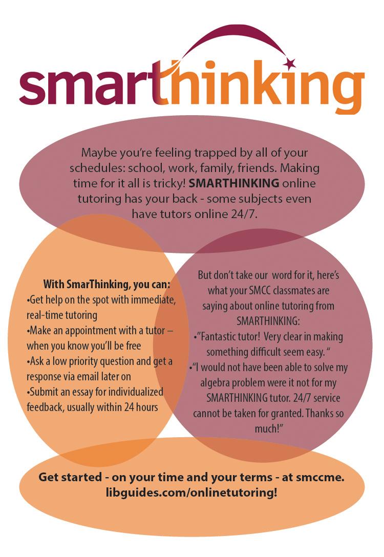 smarthinkingpsa1_rgb