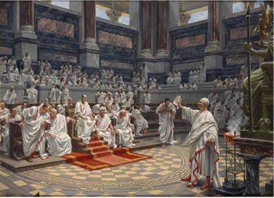 Αποτέλεσμα εικόνας για Roman democracy