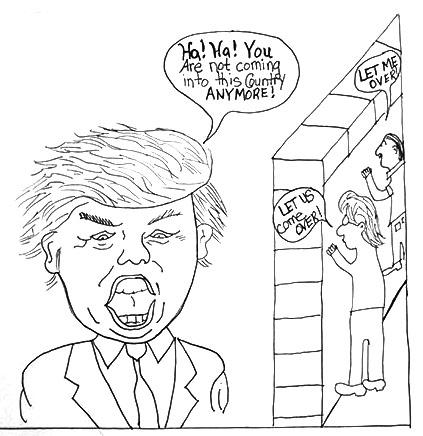 KeshiaHernandezCartoon(OpEd)
