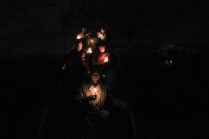 CandleLightVigil5