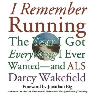 DarcyWakefield