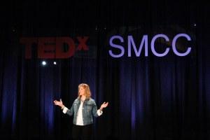 TEDxLK-13