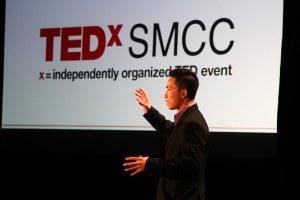 TEDxLK-18