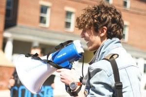 StudentProtest8