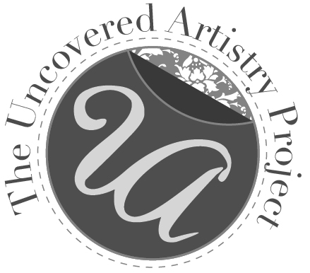 uncovered-artistry-logo