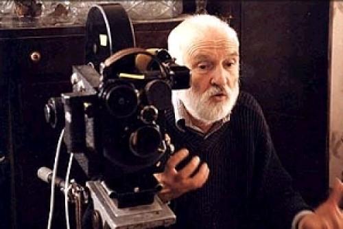 jan-svankmajer-directors-profile