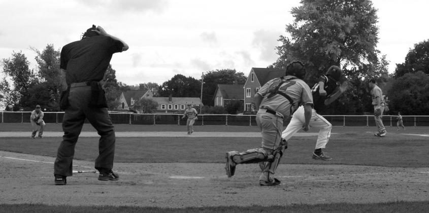 SMCC CMCC Baseball 12