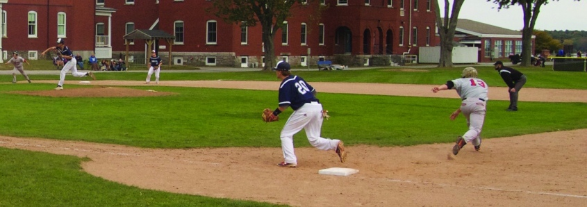 SMCC CMCC Baseball 27
