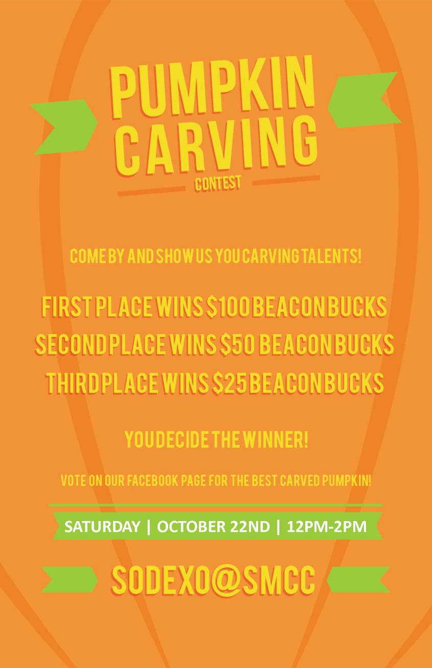 smcc-pumpkin-carving-contest-psa