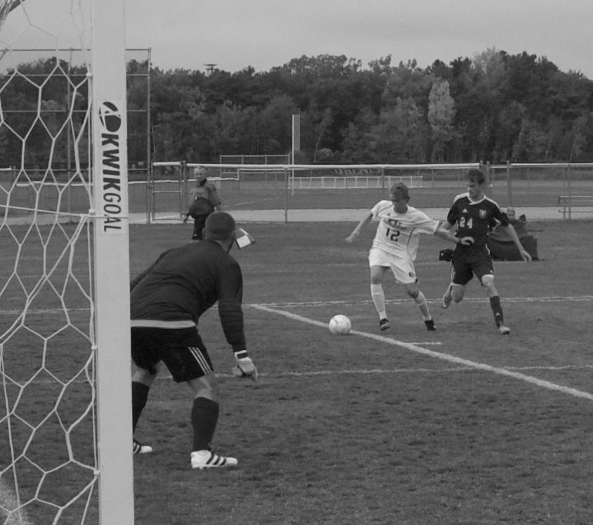 SMCC Unity Mens Soccer 14