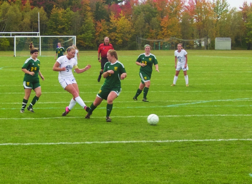 SMCC UNITY Womens Soccer 16