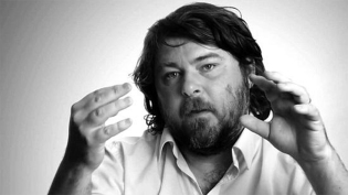 ben wheatley grayscale