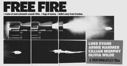 Freefiregrayscale