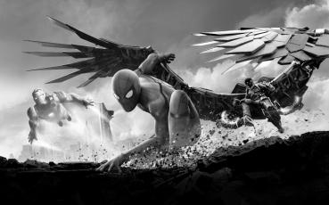 spider-man-homecoming-2017-1152x720-wide-wallpapers.net.jpg