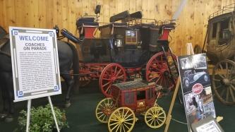 fryeburg fair 3
