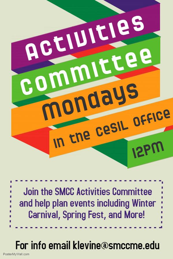 Activities Committee.jpg