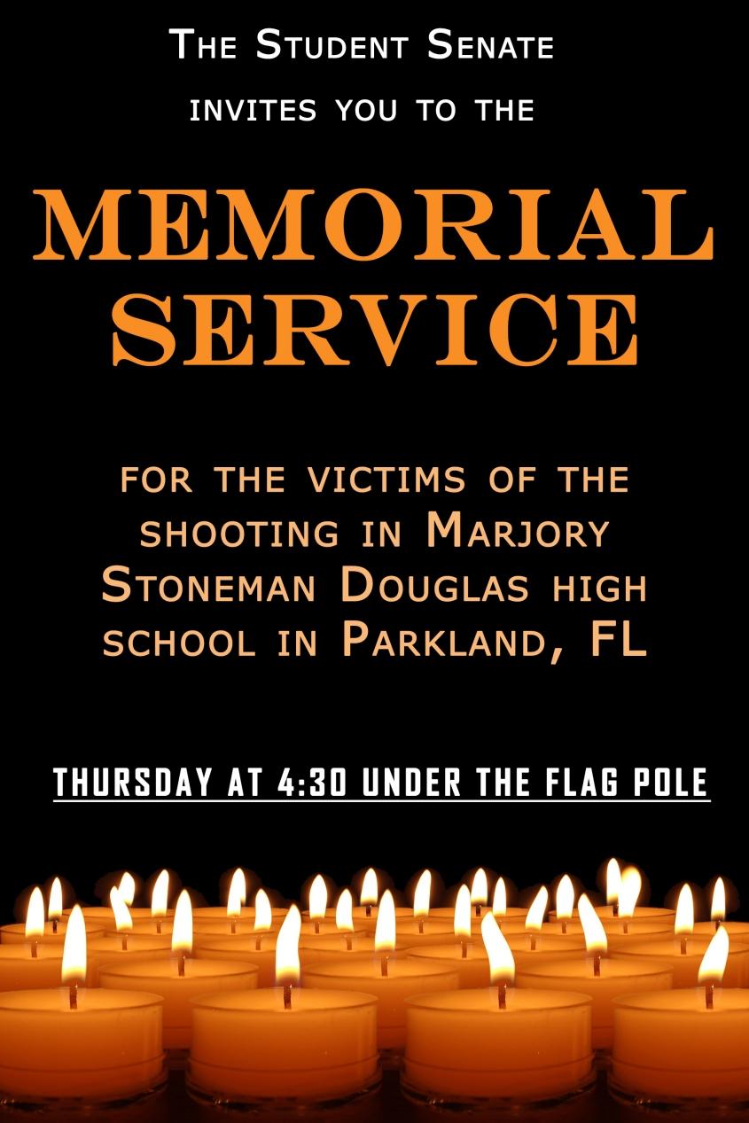 Memorial no flag.jpg