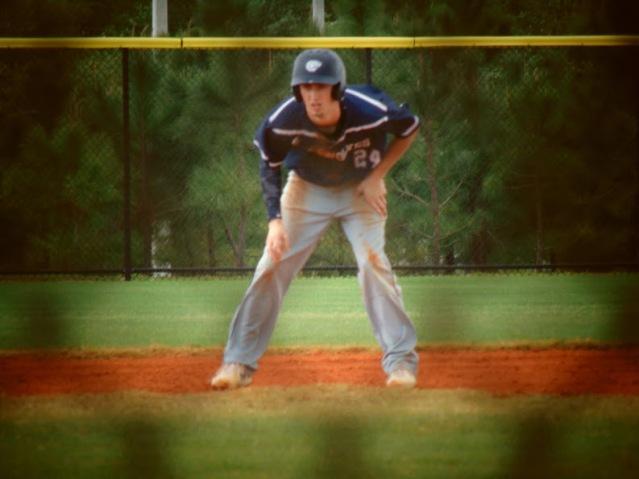 Baseball Florida 01