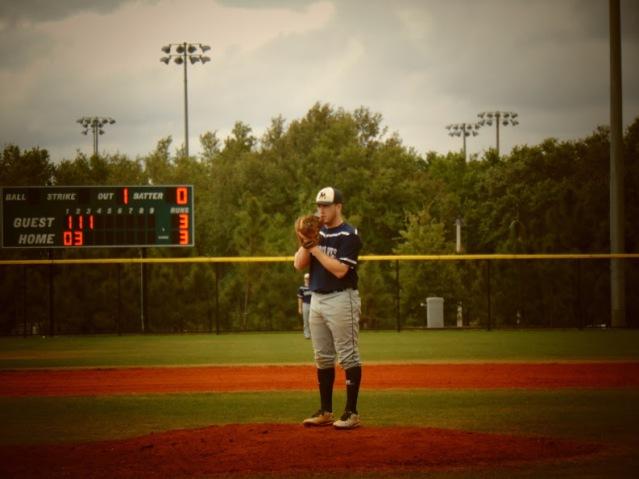 Baseball Florida 02