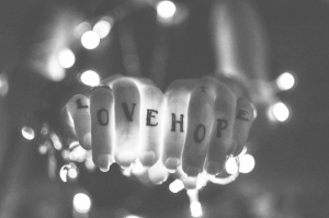 LoveHope