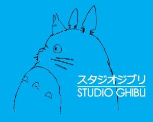 A&F - Studio Ghibli