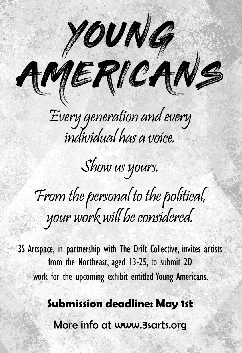 DA_YoungAmericans_QrtPgVrtV2
