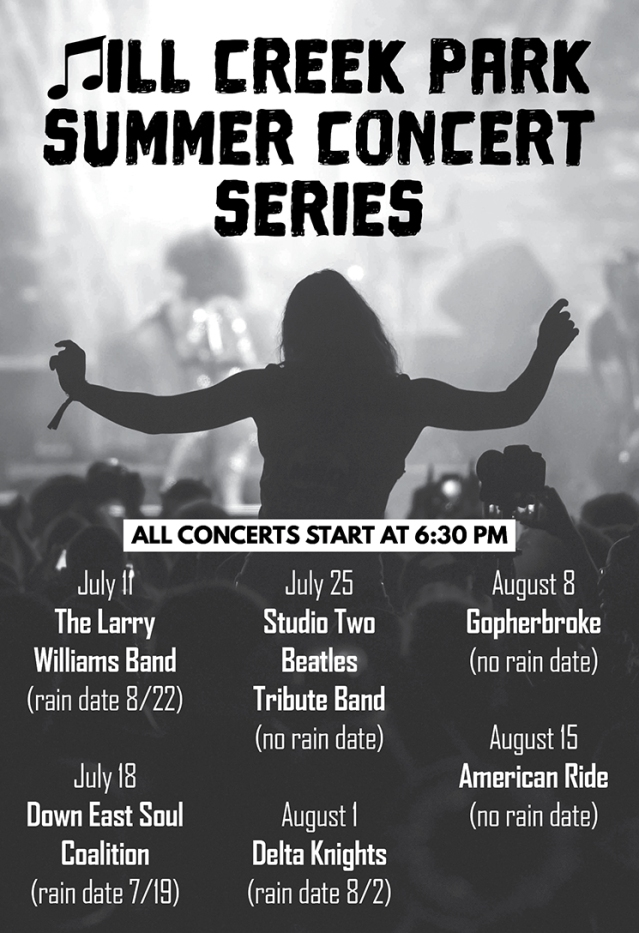 DA_Concerts_QrtPgVrt