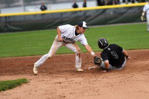Baseball 02 (Sports Pg 12)