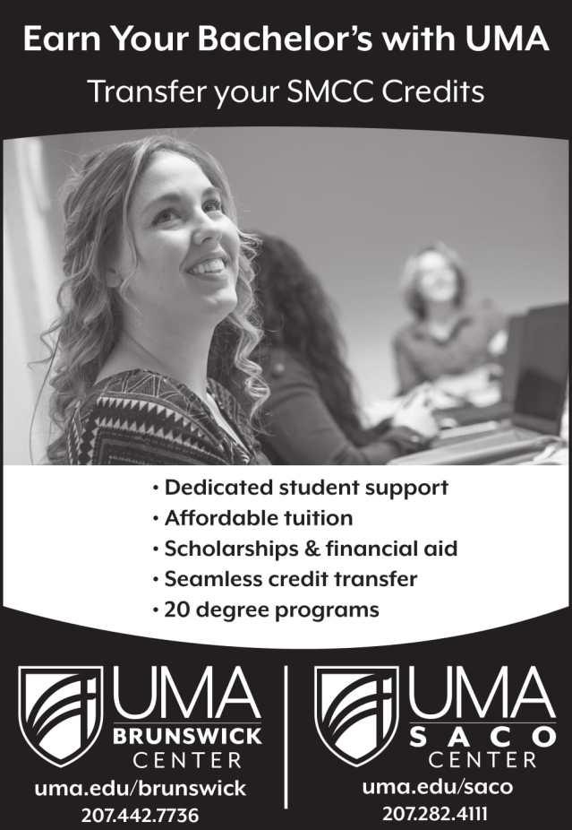 Bruns-SMCC student newspaper ad 5x725gv3-1