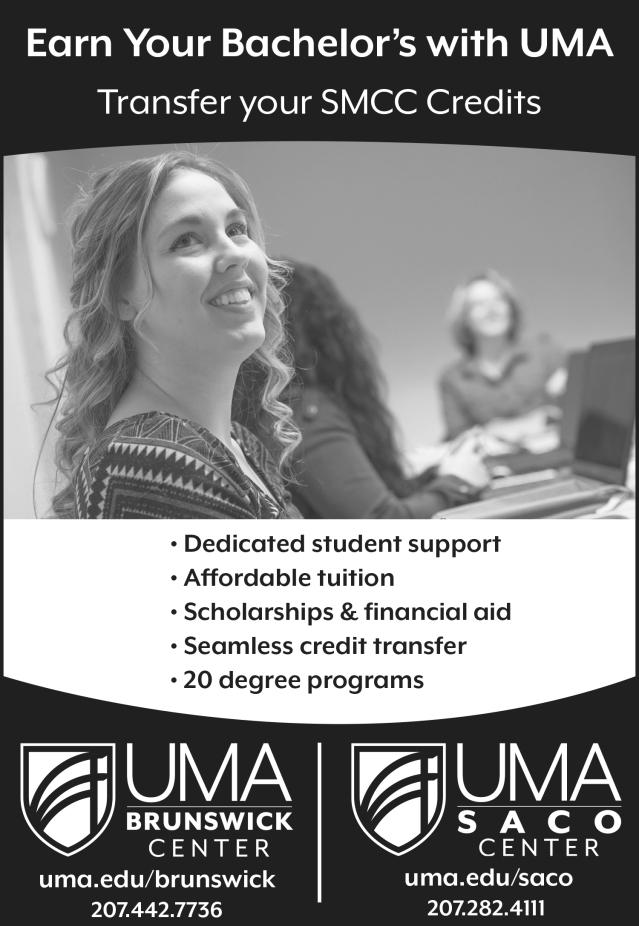Bruns-SMCC student newspaper ad 5x725gv3