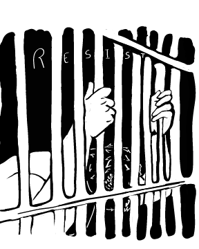 DYER_beacon_prison-02