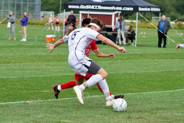 Mens Soccer 02 (Sports Pg 12)