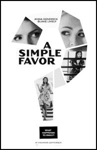 simple_favor_ver2