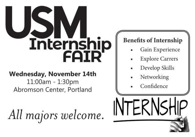 internship_usm-1