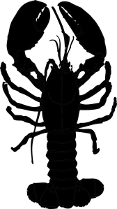 lobster-296457_1280