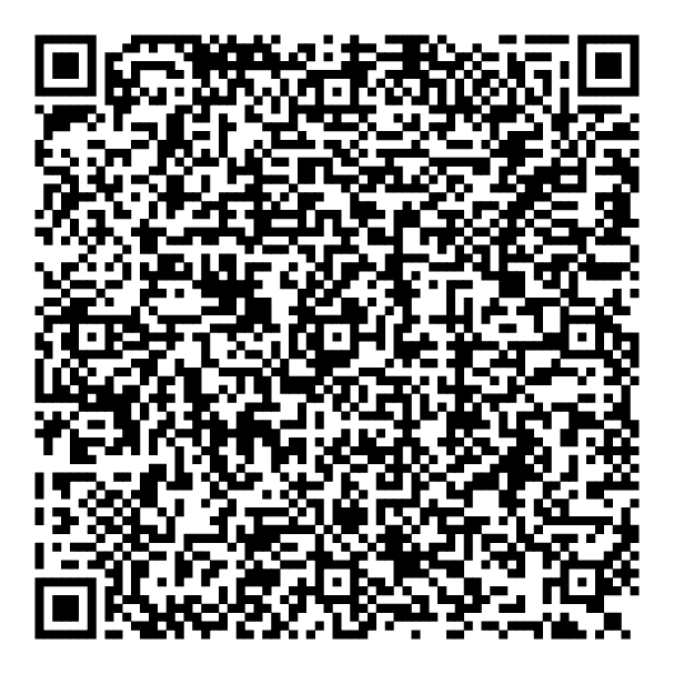 QR code florence