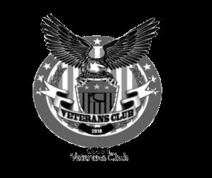 veteransclub_logo