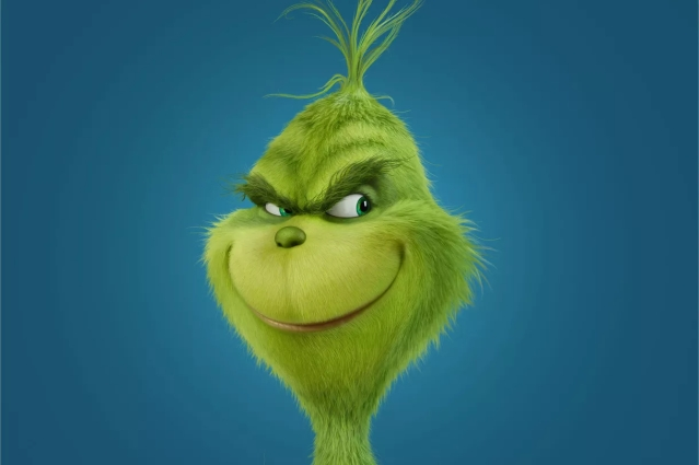 Benedict_Cumberbatch_as_The_Grinch.0.0.1460656551.0