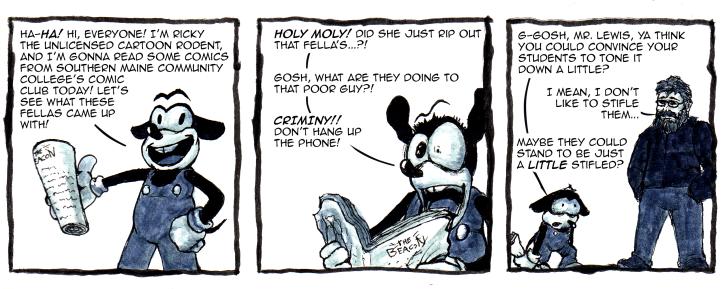ComicClubComic001
