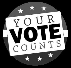 election-clipart-voter-registration-7