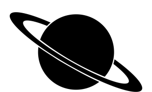 astronomical-1299501_1280