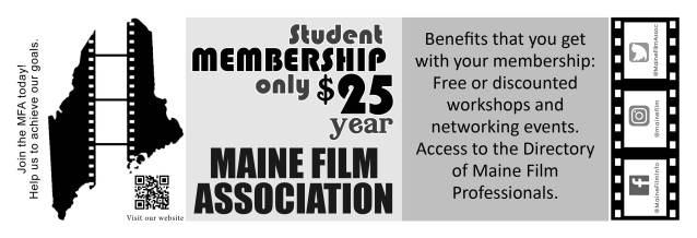 PSA_Maine_Film