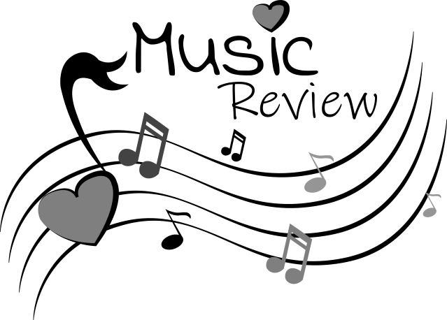 music_review