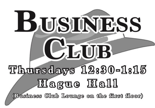 business_club 1_8 page PSA